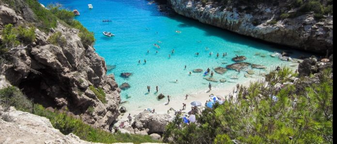 Things To Do In Mallorca