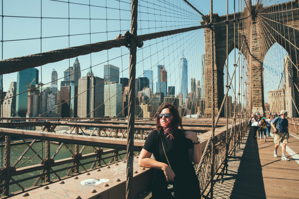 30 Must-See New York City Landmarks and Attractions